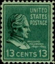 MFillmoreStamp