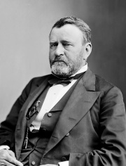 President-Ulysses-S.-Grant