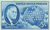 fdr-stamp